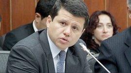 Detienen a un congresista colombiano por presunta relación con Odebrecht