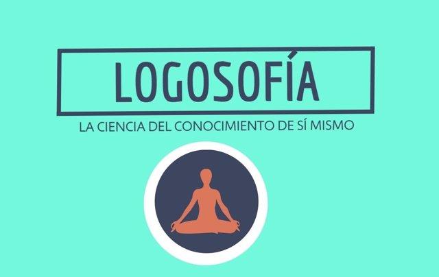 Logosofía