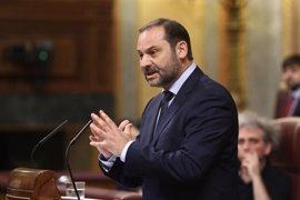 """El PSOE recalca que el pacto con Podemos en C-LM no es """"primer paso"""" para una moción de censura"""