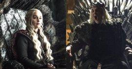 Juego de Tronos: ¿Convertirá el poder a Daenerys Targaryen en la 'Reina Loca'?