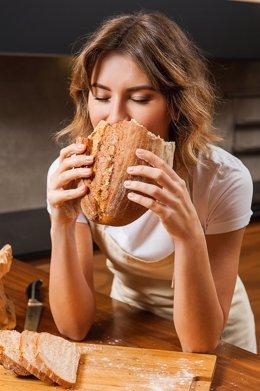 Valladolid. El 84,2% de los castellanoleoneses consume pan blanco