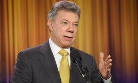 Santos deberá declarar ante la Corte Suprema de Justicia colombiana por el caso Odebrecht