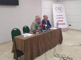 OSP anuncia una moción de censura con el PP para gobernar Marbella hasta 2019