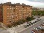 Foto: Vuelven las escuelas taller para bajar el paro en barrios como La Coma de Paterna o las 'Mil viviendas' de Alicante