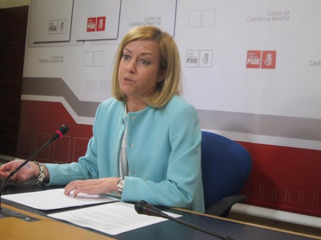 Abengózar, PSOE