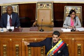 La ANC adelanta al mes de octubre las elecciones regionales en Venezuela