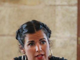 Rodríguez anima al PSOE-A a replantearse su alianza con Cs