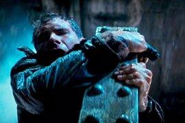 Tráiler | Blade Runner: The Final Cut, la edición definitiva para calentar el estreno de la secuela