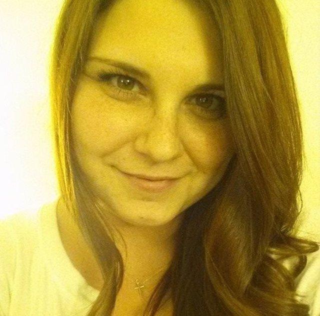 Heather Heyer, la joven asesinada en la manifestación antifascista de Charlottes