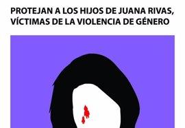 Convocadas este lunes concentraciones en Granada y otras ciudades de España en apoyo a Juana Rivas