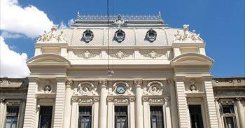 ¿Por qué se celebra el 14 de agosto el Día de los Mártires Estudiantiles en Uruguay?