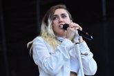 Foto: Miley Cyrus, premio Ultimate Choice Awards, gran ausente de última hora