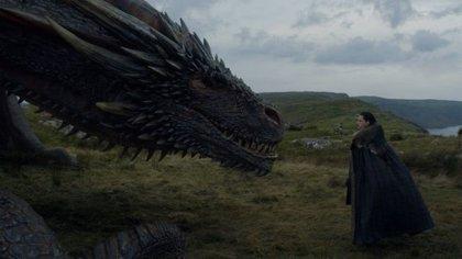 El 7x05 de Juego de Tronos confirma la gran teoría sobre Jon Snow