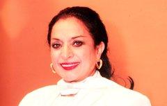 'Lolita tiene un plan' homenajea a Lola Flores con Sara...