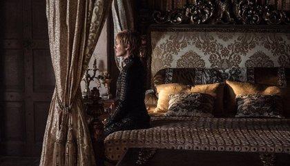 Juego de Tronos: ¿Ha mentido Cersei a Jaime en su gran revelación del 7x05?