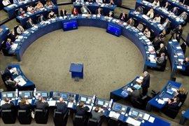 La UE destina 50.000 euros a la Cámara de Barcelona para integrar aprendices en pymes