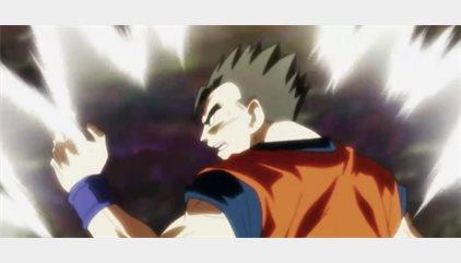 Dragon Ball Super adelanta la transformación definitiva de Gohan para cumplir su despiadada venganza