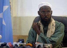 Un alto cargo de Al Shabaab insta a los milicianos a abandonar el grupo terrorista
