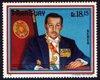 Alfredo Stroessner, el dictador más sangriento de la historia de Paraguay