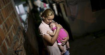 ¿Por qué se celebra en Paraguay el Día del Niño el 16 de agosto?, la masacre de Acosta Ñu
