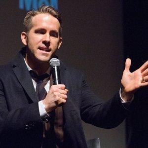 Ryan Reynolds, destrozado y conmocionado tras la muerte de una especialista en 'Deadpool 2'