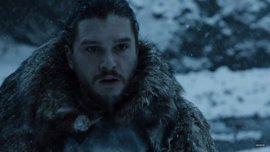 HBO España emite por error el 7x06 de Juego de Tronos