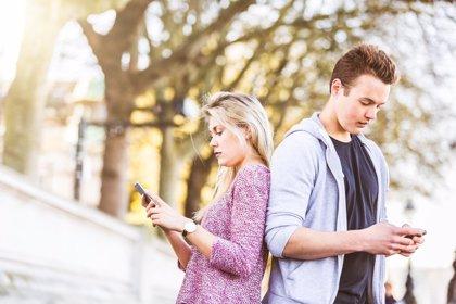 Miedo a quedar offline, la consecuencia de la dependencia de las nuevas tecnologías