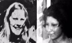 Identificades dues dones embarassades que van ser assassinades durant la dictadura militar a l'Argentina (ABUELAS DE LA PLAZA DE MAYO)
