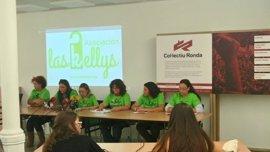 El PSIB participará el próximo 18 de agosto en la concentración convocada por las camareras de piso