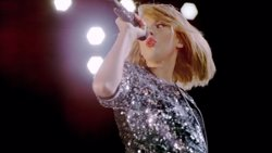 Taylor Swift guanya un judici contra un DJ per tocaments (EUROPAPRESS)