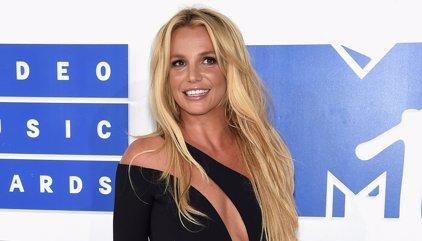 Britney Spears cambia sus últimas voluntades para proteger a sus hijos