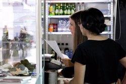 El programa d'inclusió 'Incorpora' de 'la Caixa' ha permès crear de 32 microempreses a Girona en un any i mig (ACN)