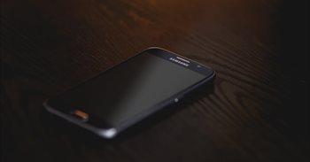 El troyano móvil Svpeng muda a 'keylogger' y amenaza incluso a los dispositivos con el software actualizado