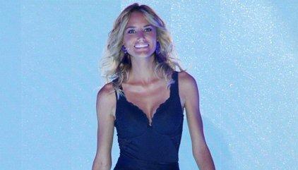 Alba Carrillo consolida su relación con David Vallespín con una romántica escapada