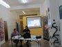 Foto: La entidad CPDT denuncia cuatro casos de torturas por parte de funcionarios en 2016 en la Comunidad Valenciana