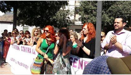 """El Constitucional rechaza el segundo recurso de Juana Rivas por """"extemporaneidad"""""""