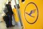 Foto: Lufthansa modera su subida en Bolsa tras su interés por Air Berlin y ante la denuncia de Ryanair