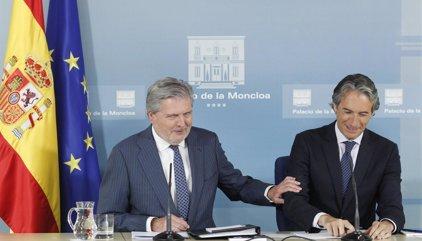 El Gobierno acepta la propuesta de los sindicatos y abrirá una mesa de trabajo sobre la seguridad privada