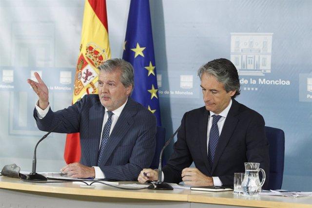 De la Serna y Méndez de Vigo