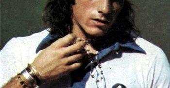 Guillermo Vilas, el hombre que popularizó el tenis en Argentina