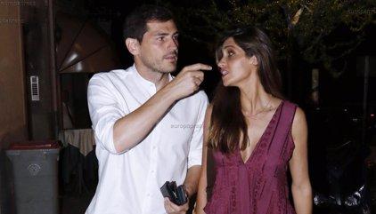 Iker Casillas responde al surrealista tuit de Manolo Sanchís