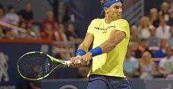 Nadal supera Gasquet sense problemes i se cita amb Ramos en els vuitens (ATP WORLD TOUR)