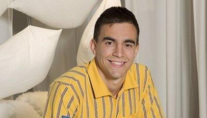 """Ikea Ibérica """"nombra"""" a un joven de 22 años consejero delegado por un mes"""