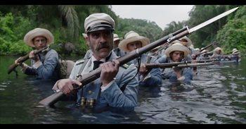 Abracadabra, 1898. Los últimos de Filipinas y Verano 1993, películas españolas preseleccionadas para los Oscar