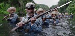 'Estiu 1993', '1898. Los últimos de Filipinas' i 'Abracadabra', pel·lícules espanyoles preseleccionades per als Oscar (MANILA PRODUCCIONES A.I.E./ ECPC / C.I.P.I CINEMAT)