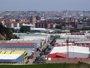 Foto: Las empresas españolas pagan casi 1,5 días antes que la media de las europeas