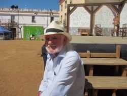 Més de 700 veïns representen 'El alcalde de Zalamea' (EUROPA PRESS)