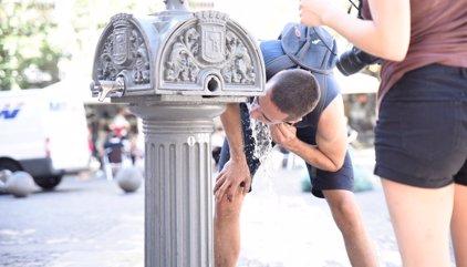 Debate: ¿Qué consecuencias tendría eliminar el 'horario de verano' en España?