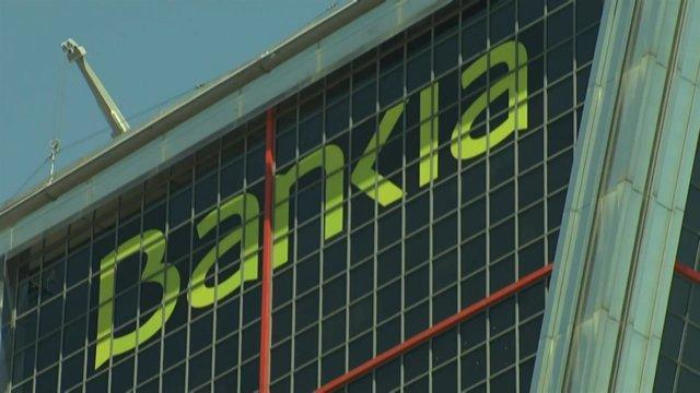 Bankia se fusiona con BMN, valorada en 825 millones