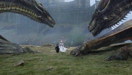 Juego de Tronos: 5 revelaciones que confirman que Tyrion es un Targaryen